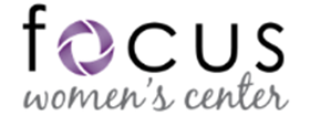 Focus Women's Center